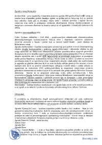 Savremena arhitektura i urbanizam-skripta-Arhitektura Part2