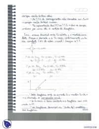 Solos - Apostilas - Engenharia Civil_Parte3