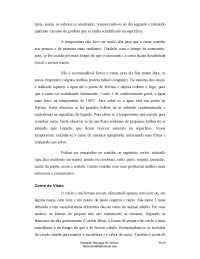 Manual Completo do Churrasco - Apostilas - Biologia Aplicada_Parte2