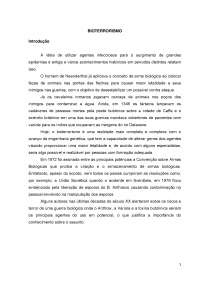 Bioterrorismo - Apostilas - Biologia Molecular_Parte1