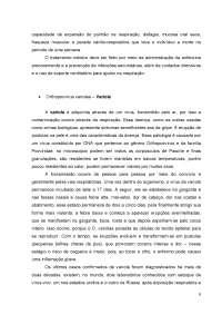 Bioterrorismo - Apostilas - Biologia Molecular_Parte2