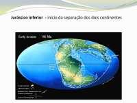Introdução, origem e habitats Apostilas - Biologia Molecular_Parte2
