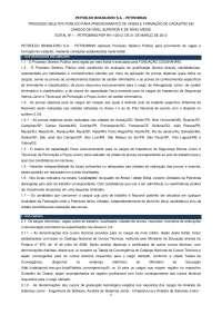 Petrobras - Apostilas - Biologia Aplicadal_Parte1