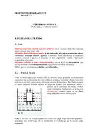 IF2_predavanje_1