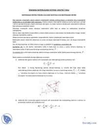 Mehanika 2-IV deo-skripta-Masinski fakultet