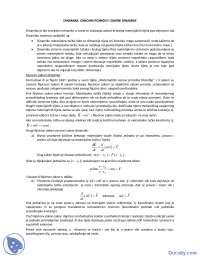 Mehanika 2-III deo-skripta-Masinski fakultet