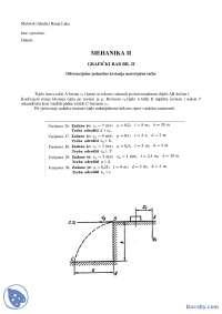 Graficki rad 2f-skripta-Mehanika2-Masinski fakultet