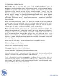 Javno mnjenje- bolonjci-skripta