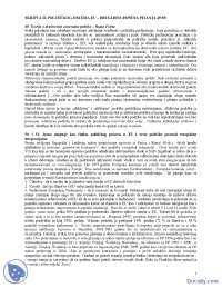 Politicki sistem Evropske Unije2-ispitna pitanja-Politicke nauke