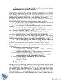 Metodologija-skripta-II deo-Politicke nauke