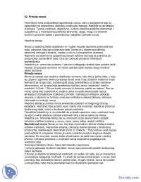 Novac-skripta-Savremena politička ekonomija