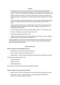Jąkanie - Notatki - Pedagogika
