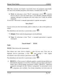 Manual MCS- Apostilas - Desenho Industrial_Parte2