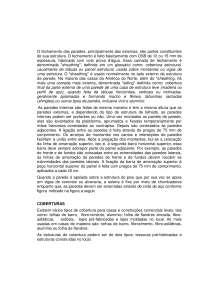 Manual Basico para Construção de Casas de Madeira - Apostilas - Arquitetura_Parte2