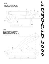Modelo_07 - Exercicios - Design de Interiores
