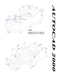 Modelo - Exercicios - Design de Interiores_12