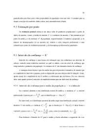 Probabilidade - Apostilas - Contabilidade_Parte2