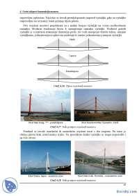 Mostovi-Skripta-Betonske konstrukcije-Arhitektura (3)