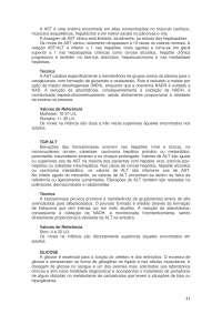 Interpretação de Exames Laboratoriais - Apostilas - Bio Medicina_Parte3