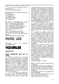 Leitura - Apostilas - Letras_Parte3