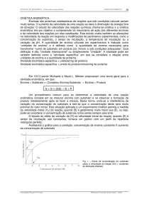 Bio Química - Apostilas - Farmacologia_Parte2
