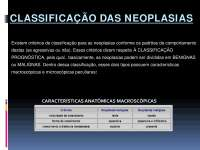 Neoplasias - Apostilas - Farmácia_Parte2