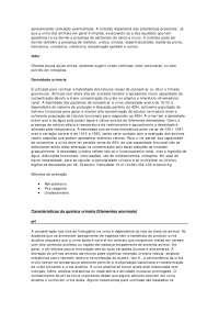 Patologia Clínica: hematologia_Parte3