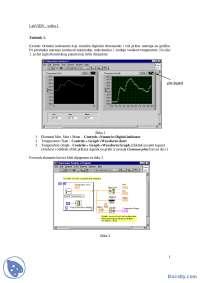 LabVIEW zadaci-Vezbe-Merni informacioni sistemi-Elektrotehnika i racunarstvo (3)