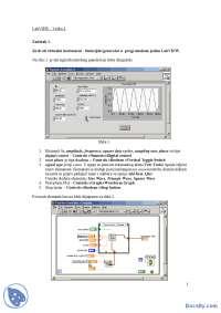 LabVIEW zadaci-Vezbe-Merni informacioni sistemi-Elektrotehnika i racunarstvo (2)