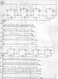 Ispitni zadaci-Ispit-Digitalna integrisana elektronika-Elektrotehnika i racunarstvo (36)