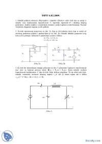 Ispitni zadaci-Ispit-Analiza kola-elektrotehnika i racunarstvo (2)