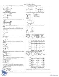 Puskica-Ispit-Digitalna integrisana elektronika-Elektrotehnika i racunarstvo