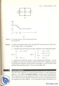 Circuit Analysis-Skripta-Analiza kola-Elektrotehnika i racunarstvo (5)