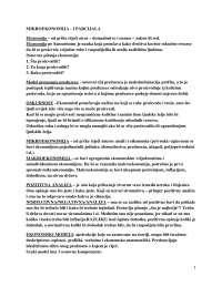 Mikroekonomija - i parcijala-Skripta-Ekonomski-Univerzitet u Tuzli