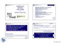MERNI SISTEMI-Slajdovi-Elektrometrologija-Elektrotehnika i racunarstvo  (3)