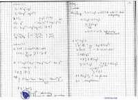 Lista 9, zadanie 1,3, ideał maksymalny - Ćwiczenia - Algebra ogólna