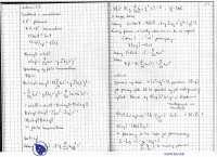 Lista 9, zadanie 6, izomorfizm - Ćwiczenia - Algebra ogólna