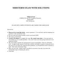 Network Sources - Computer Networks and Internet - Past Exam Paper