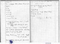 Lista 9, zadanie 1, maksymalne ideały pierścienia - Ćwiczenia - Algebra ogólna