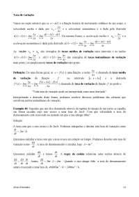 Limites e derivadas 2007_Parte3