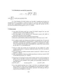 Estatística Completa 3 - Apostilas - Estatística_Parte3