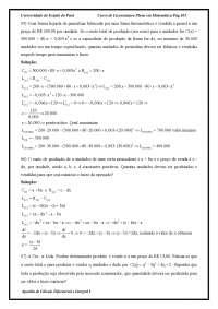 Diferencial e Integral Universidade do Estado do Pará - Apostilas - Matematica_Parte3