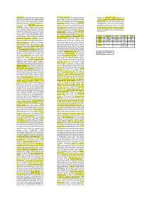 Zarządzanie produkcją i usługami - Notatki - Zarządzanie produkcją, Notatki'z Zarządzanie produkcją i operacjami
