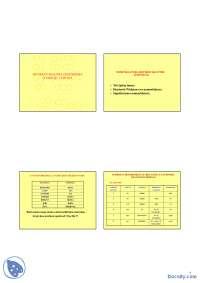 HETEROCIKLIČNA JEDINJENNJA-Vezbe-Farmaceutska hemija-Farmacija