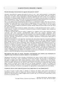 La_pena_di_morte___domande_e_risposte