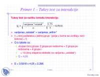 Višefaktorska analiza varijanse-Slajdovi-Statistika u istrazivanju-Farmacija (3)
