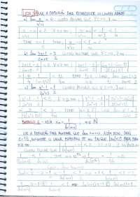Exercicios Resolvidos 01234 - Apostilas - Matematica Aplicada_Parte3