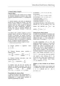 Números reais e funções_Parte1