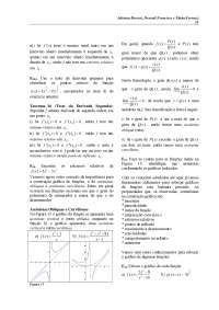 Números reais e funções_Parte3