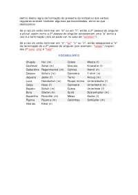 Gramática de Alemão2 - Apostilas - Alemão_Parte2